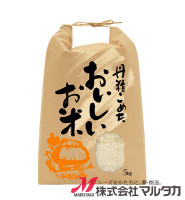 Komebukuro_img_khp020b